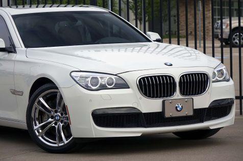 BMW I MSport Chrome M Wheels EZ Finance Plano TX - Bmw plano car show