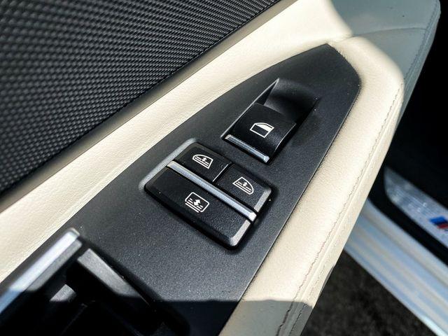 2013 BMW 750i xDrive 750i xDrive Madison, NC 15