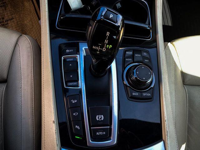 2013 BMW 750i xDrive 750i xDrive Madison, NC 30