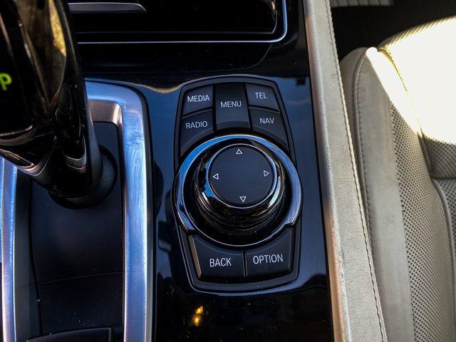 2013 BMW 750i xDrive 750i xDrive Madison, NC 31