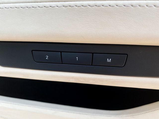 2013 BMW 750i xDrive 750i xDrive Madison, NC 44