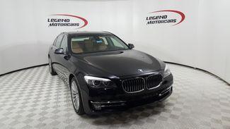 2013 BMW 750Li in Carrollton, TX 75006