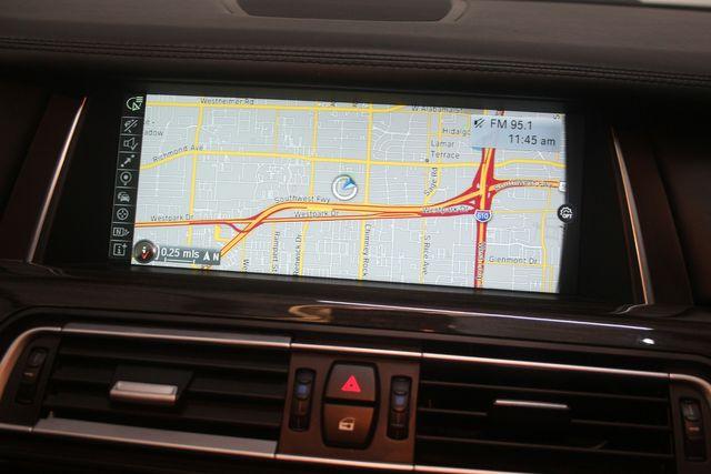 2013 BMW 750Li Houston, Texas 16