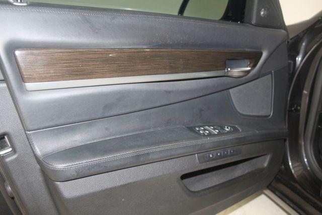 2013 BMW 750Li Houston, Texas 20