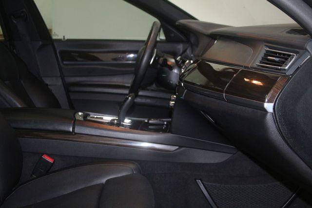2013 BMW 750Li Houston, Texas 22