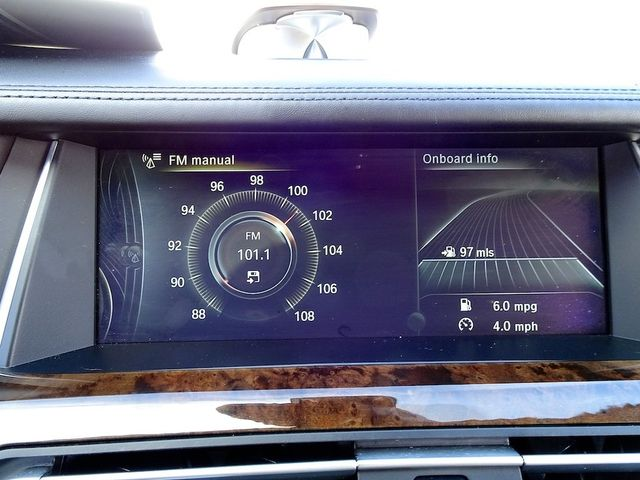2013 BMW 750Li 750Li Madison, NC 21