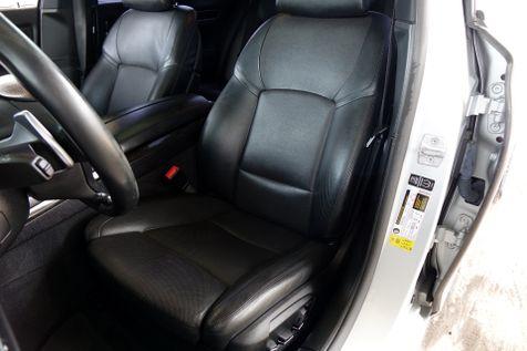 2013 BMW 750Li M Sport-* Nav* BU Cam*  | Plano, TX | Carrick's Autos in Plano, TX