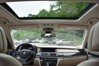 2013 BMW 750Li xDrive Naugatuck, Connecticut 18
