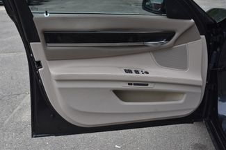 2013 BMW 750Li xDrive Naugatuck, Connecticut 19