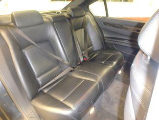 2013 Bmw 750li X-Drive B/U CAM, BTOOTH, NAVI, BMW'S FINEST!~ Saint Louis Park, MN 20
