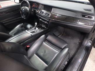 2013 Bmw 750li X-Drive B/U CAM, BTOOTH, NAVI, BMW'S FINEST!~ Saint Louis Park, MN 21