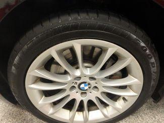 2013 Bmw 750li X-Drive B/U CAM, BTOOTH, NAVI, BMW'S FINEST!~ Saint Louis Park, MN 27