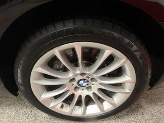 2013 Bmw 750li X-Drive B/U CAM, BTOOTH, NAVI, BMW'S FINEST!~ Saint Louis Park, MN 28