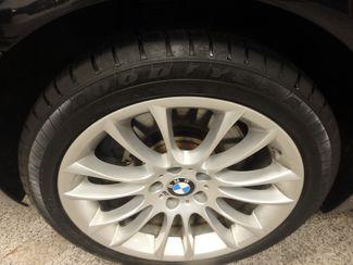 2013 Bmw 750li X-Drive B/U CAM, BTOOTH, NAVI, BMW'S FINEST!~ Saint Louis Park, MN 29