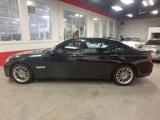 2013 Bmw 750li X-Drive B/U CAM, BTOOTH, NAVI, BMW'S FINEST!~ Saint Louis Park, MN 10