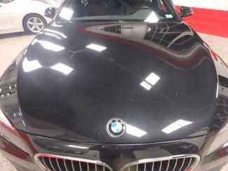 2013 Bmw 750li X-Drive B/U CAM, BTOOTH, NAVI, BMW'S FINEST!~ Saint Louis Park, MN 31