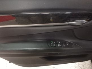 2013 Bmw 750li X-Drive B/U CAM, BTOOTH, NAVI, BMW'S FINEST!~ Saint Louis Park, MN 13
