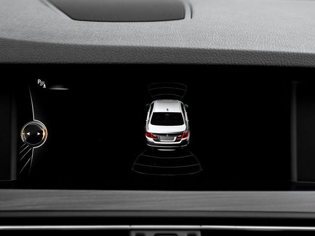 2013 BMW ActiveHybrid 5 Burbank, CA 10