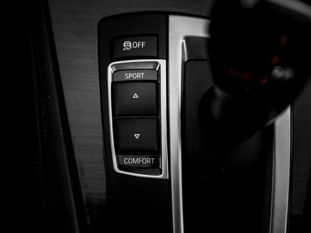 2013 BMW ActiveHybrid 5 Burbank, CA 12