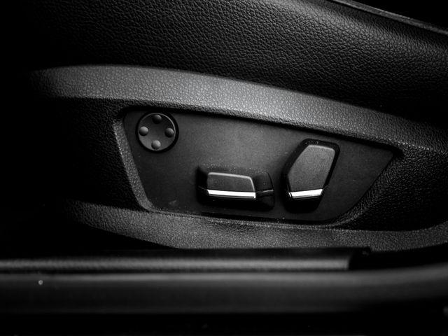 2013 BMW ActiveHybrid 5 Burbank, CA 17
