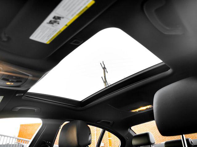2013 BMW ActiveHybrid 5 Burbank, CA 19