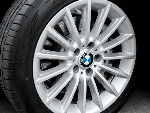 2013 BMW ActiveHybrid 5 Burbank, CA 20