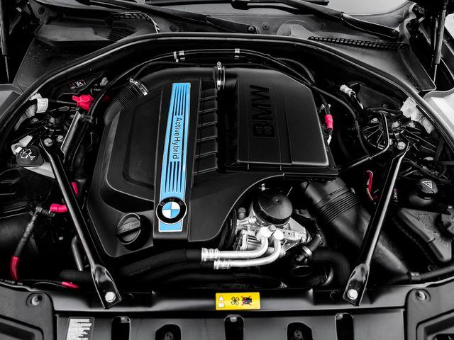 2013 BMW ActiveHybrid 5 Burbank, CA 22