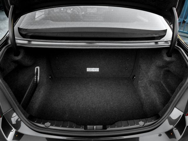 2013 BMW ActiveHybrid 5 Burbank, CA 23