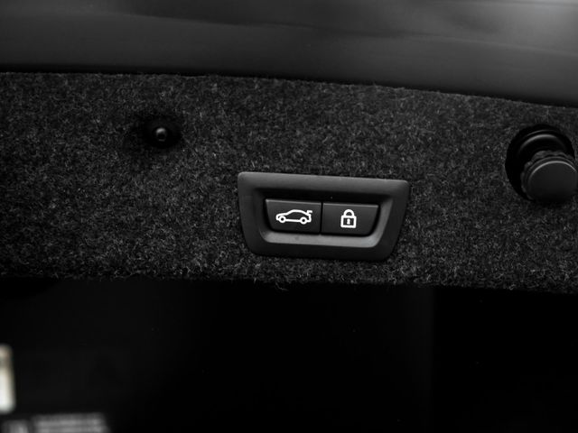 2013 BMW ActiveHybrid 5 Burbank, CA 24