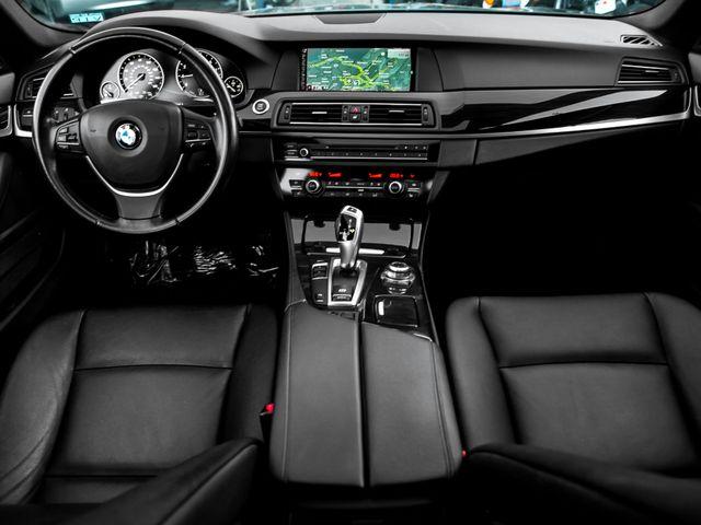 2013 BMW ActiveHybrid 5 Burbank, CA 25