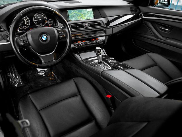 2013 BMW ActiveHybrid 5 Burbank, CA 26