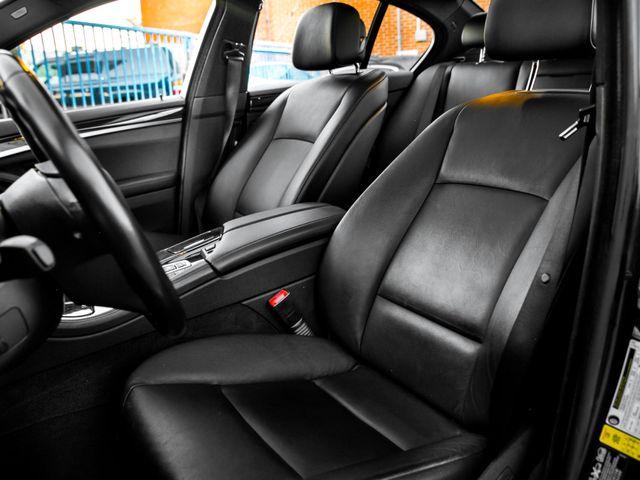 2013 BMW ActiveHybrid 5 Burbank, CA 27