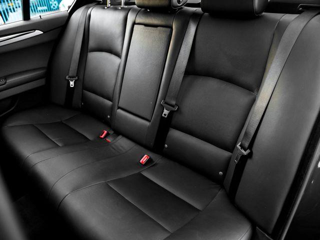 2013 BMW ActiveHybrid 5 Burbank, CA 31