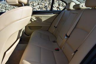 2013 BMW ActiveHybrid 5 Naugatuck, Connecticut 10