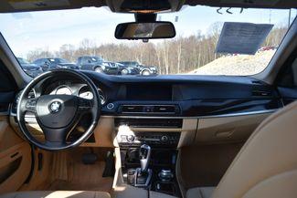 2013 BMW ActiveHybrid 5 Naugatuck, Connecticut 12