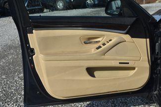 2013 BMW ActiveHybrid 5 Naugatuck, Connecticut 14