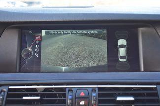 2013 BMW ActiveHybrid 5 Naugatuck, Connecticut 19