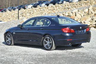 2013 BMW ActiveHybrid 5 Naugatuck, Connecticut 2