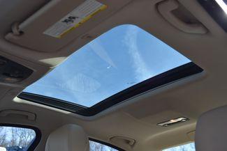 2013 BMW ActiveHybrid 5 Naugatuck, Connecticut 21