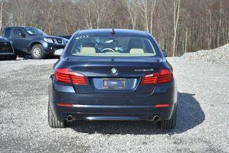 2013 BMW ActiveHybrid 5 Naugatuck, Connecticut 3