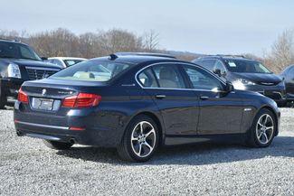 2013 BMW ActiveHybrid 5 Naugatuck, Connecticut 4
