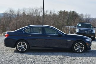 2013 BMW ActiveHybrid 5 Naugatuck, Connecticut 5
