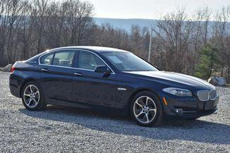2013 BMW ActiveHybrid 5 Naugatuck, Connecticut 6