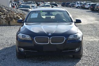 2013 BMW ActiveHybrid 5 Naugatuck, Connecticut 7