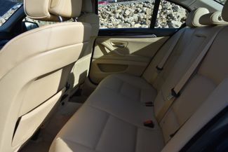 2013 BMW ActiveHybrid 5 Naugatuck, Connecticut 9