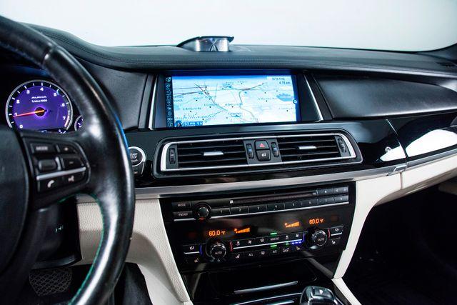 2013 BMW ALPINA B7 LWB in , TX 75006