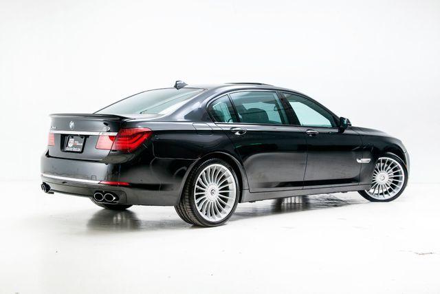 2013 BMW ALPINA B7 LWB in TX, 75006