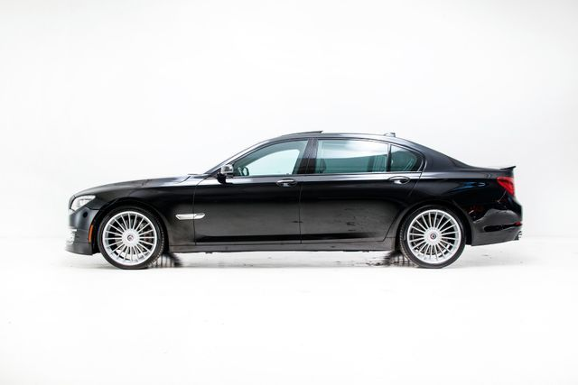 2013 BMW ALPINA B7 LWB in Plano, TX 75075