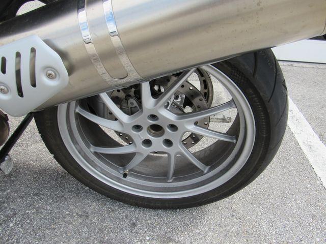 2013 BMW F800 GT in Dania Beach Florida, 33004