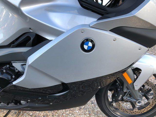 2013 BMW K1300S in McKinney, TX 75070